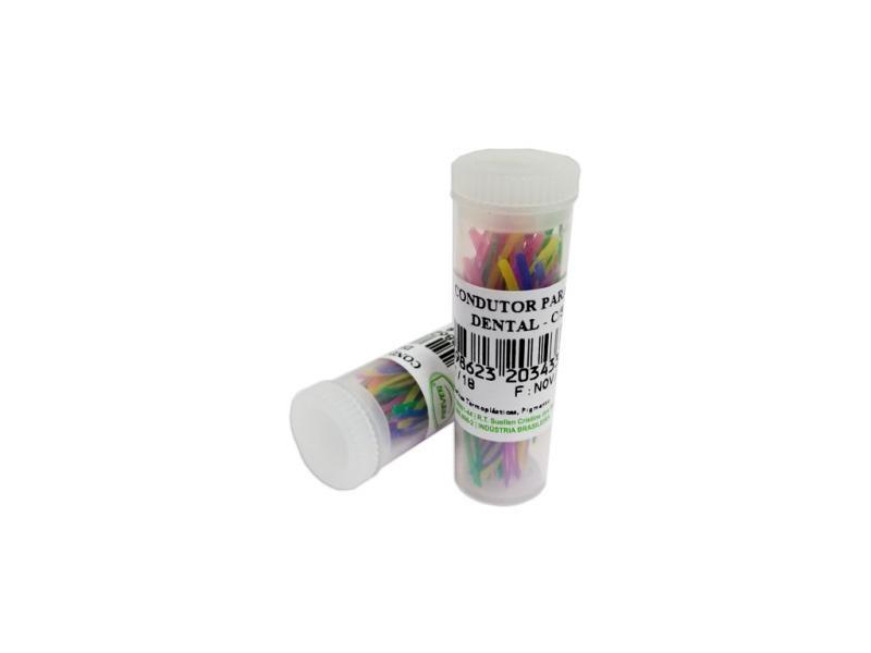 Comprar materiais odontologicos