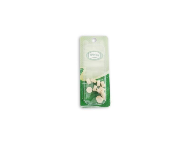 Distribuidora de produtos odontológicos