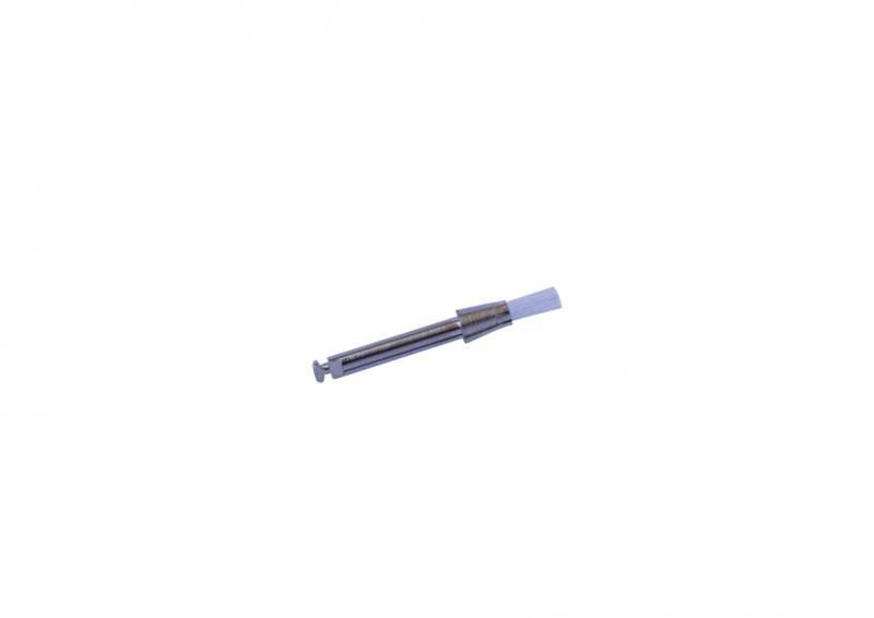 Mini escova de robinson