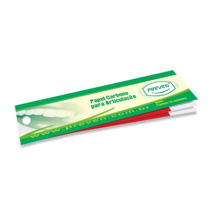 Produtos odontológicos